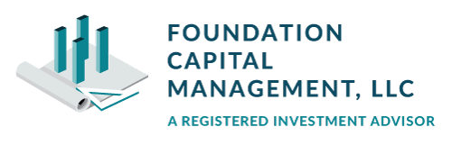 FOUNDATION CAPITAL MANAGEMENT, LLC.